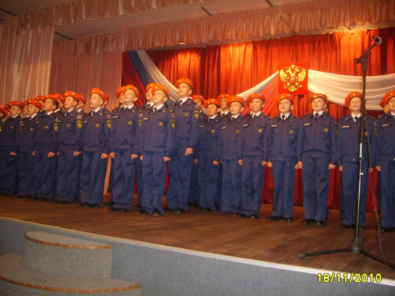 песня кадетов кадетский марш